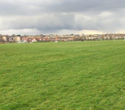 sports.hailsham.3