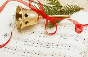 Merry-christmas-carol