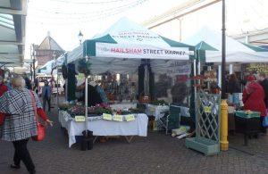 Hailsham Street Market 3.jpg