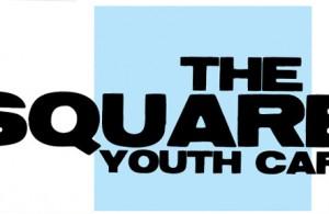 Square Youth Cafe logo