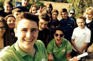 Hailsham Youth Council Are Recruiting Again!