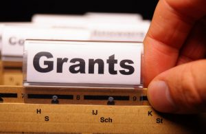 Hailsham Community Groups: Submit Your Grant Applications