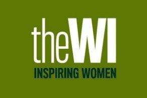WI - Women's Institute