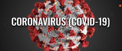 Picture of Coronavirus COVID-19